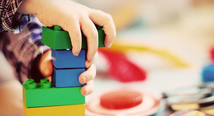 Emergenza Covid: la regione approva le regole per il pre e post scuola