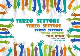 Il terzo rapporto sul TERZO SETTORE in Toscana
