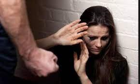 Contributi per l'inserimento lavorativo delle DONNE VITTIME DI VIOLENZA