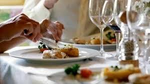 Il nuovo bando RISTORI della REGIONE per la ristorazione
