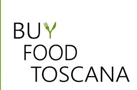 aperte le domande per BuyFoodToscana 2021